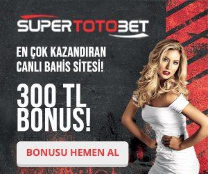 Supertotobet
