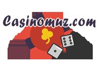 Online Casino Siteleri - Online Türkçe Casino Siteleri